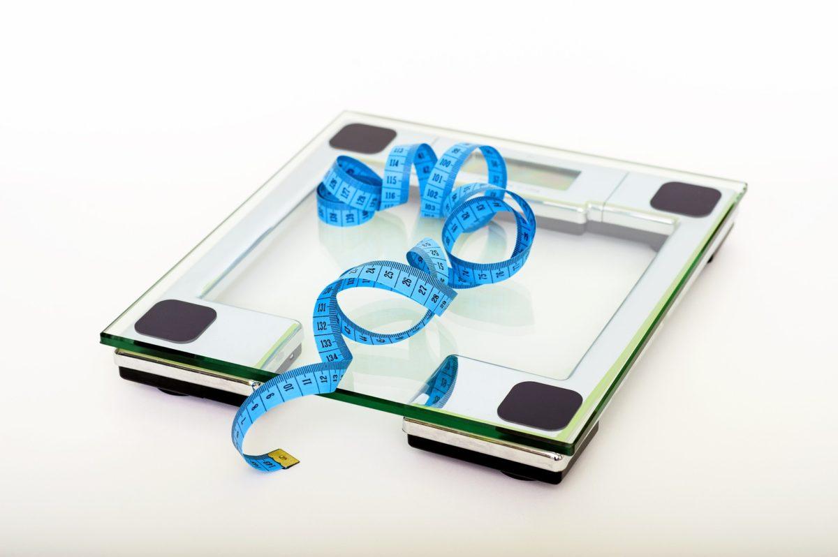 体脂肪を落とすと幸せになれる!効果が実感出来る方法【保存版】