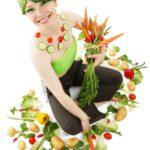 酵素はダイエットに最適!美しさと快適ライフを手に入れよう!
