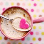 豆乳とアレの相乗効果がヤバいと評判!ダイエット成功者続出中の理由