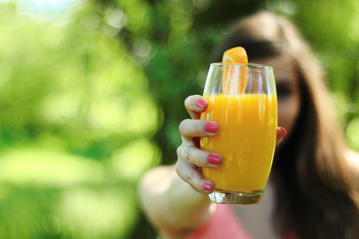 ダイエット食品は低カロリーなのに栄養満点で美味しいから成功する!
