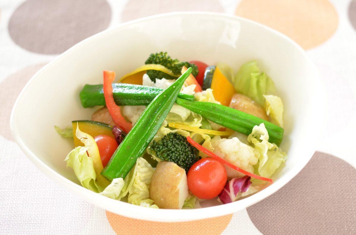 時代は変わった!低カロリー低糖質のコンビニ食でダイエット