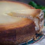 ダイエッターの強い味方!低カロリーケーキが食べられるおすすめショップ