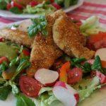 低カロリーでダイエットの強い味方!コンビニ大手3社のサラダチキンを比較!