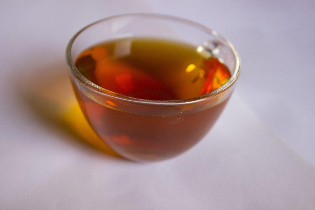 失敗から学ぶ!バナバ茶ダイエットを成功させる方法