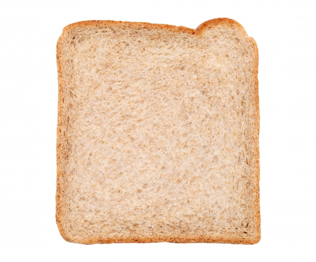 パン好きに朗報!パン&抹茶豆乳ダイエット!