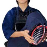 剣道から学ぶ!たるんだ心も体も鍛え上げる真髄とは