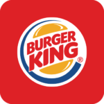 バーガーキングは高カロリー!?400kcal以内で食べられるメニューとは!