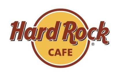 Hard Rock Cafe(ハードロックカフェ)でハンバーガーよりダイエットに向いているのは?
