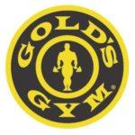 ゴールドジム初心者トレーニングプログラム&トレーナーサポートのご紹介!
