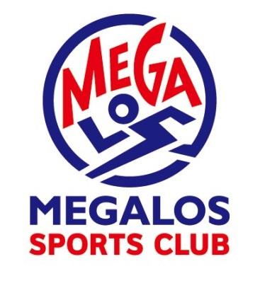 スポーツクラブ「メガロス」オススメのプログラムのご紹介!
