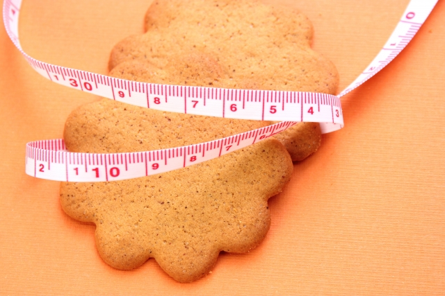 短期間派?ゆっくり派?あなたが選ぶ豆乳クッキーダイエットとは!