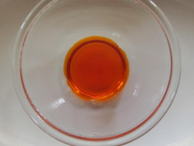 気になるラー油のカロリー&おすすめラー油商品3品のご紹介!