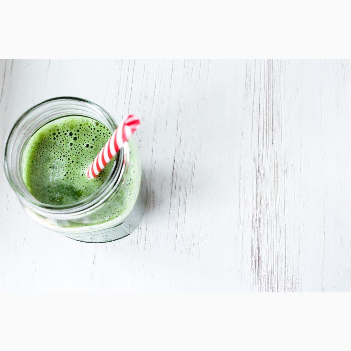 フレッシュフルーツ青汁で「サラサラ習慣」を目指すダイエットのご紹介!