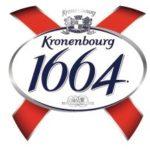フランス生まれ「クローネンブルグ」で嗜む!ビールのダイエット効果とは?