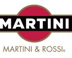 マルティーニ「スパークリングワイン」でダイエット生活も華やかにEnjoy!