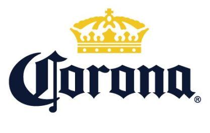 メキシコビールは糖質量が低い?今更聞けないコロナビールの飲み方とは?