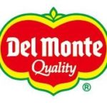 デルモンテのトマト飲料で体の中からダイエット!