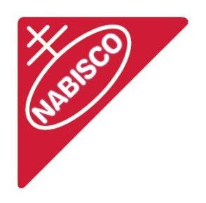 NABISCO「オレオ」のカロリー&リッツクラッカー150kcal未満で満足トッピング!