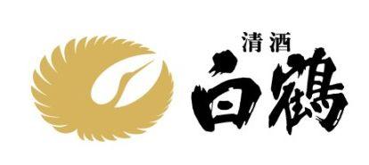 白鶴酒造「サケパック糖質ゼロ」で嗜む!日本酒のダイエット効果とは?