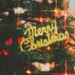 家族で楽しむクリスマス!簡単においしくディナーを作りたい!食べ過ぎの心配はどうする?
