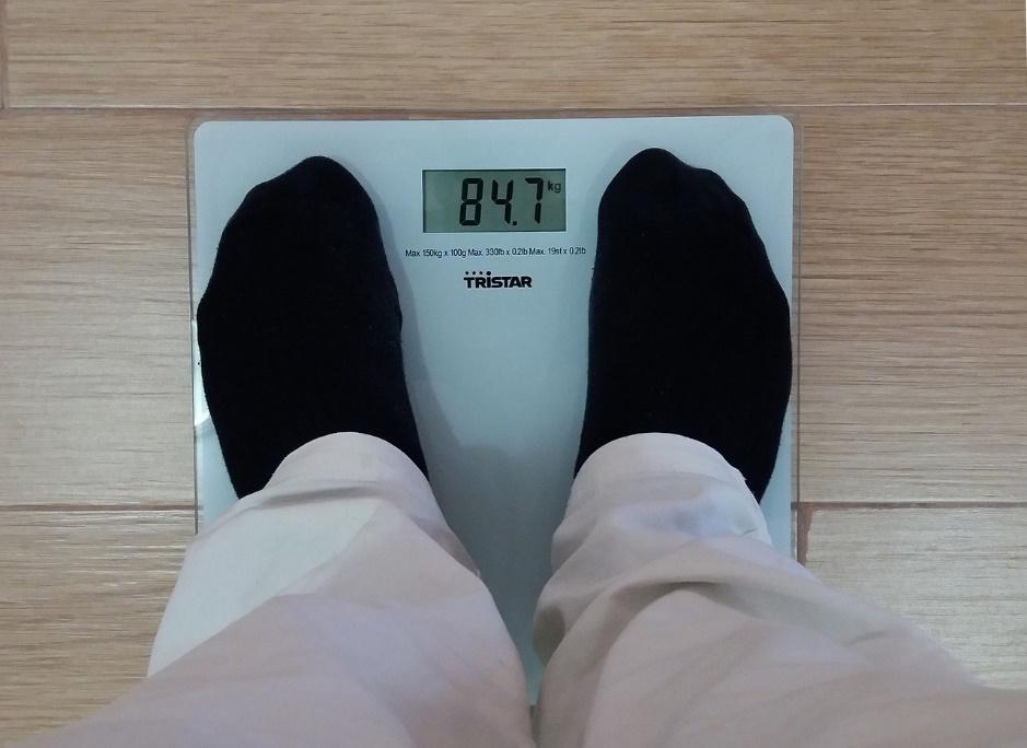 体脂肪を分解を助ける食べ物って知ってる? 上手に食べてスリムに!