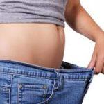 不飽和脂肪酸を上手に取り入れてダイエットする方法!これが効果的!