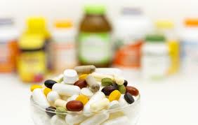 サラシアダイエットってどんなもの?糖質制限に有効?効果を検証!