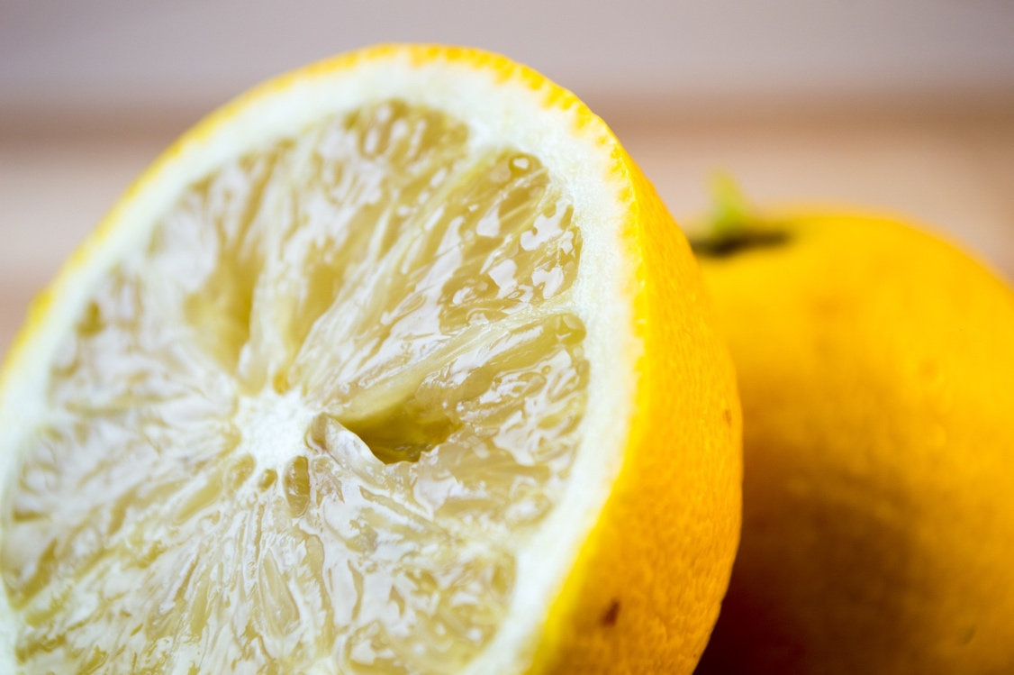 クエン酸ダイエットを活用しよう! おすすめレシピと美味しい飲み方!