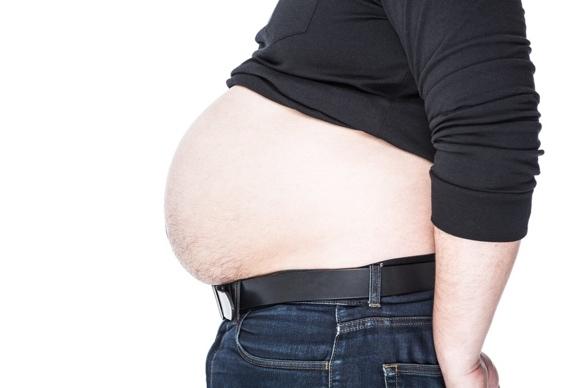 共役リノール酸が脂肪を抑制!? ダイエットにおすすめの秘密!