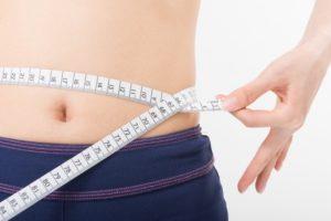 ダイエットとカロリーは関係ない?カロリーの嘘と糖質の真実とは