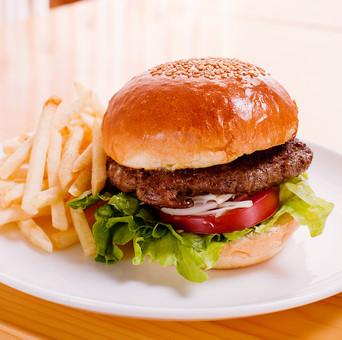 必見! クアアイナでダイエットするために、 知っておきたいアノ情報!