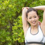 ダイエットの運動カロリー消費目安は?消費カロリーの多い室内の運動
