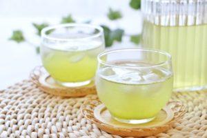 ヘルシア緑茶に肝障害の危険性が指摘された!?その真相とは?